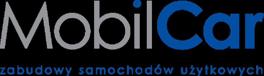 Mobilcar – Zabudowy Dziesięcioosobowe
